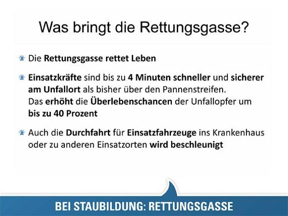 Microsoft PowerPoint - PP_Rettungsgasse - ASFINAG_021111